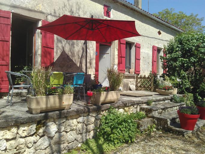 Le champ des etoiles, Lot-et-Garonne