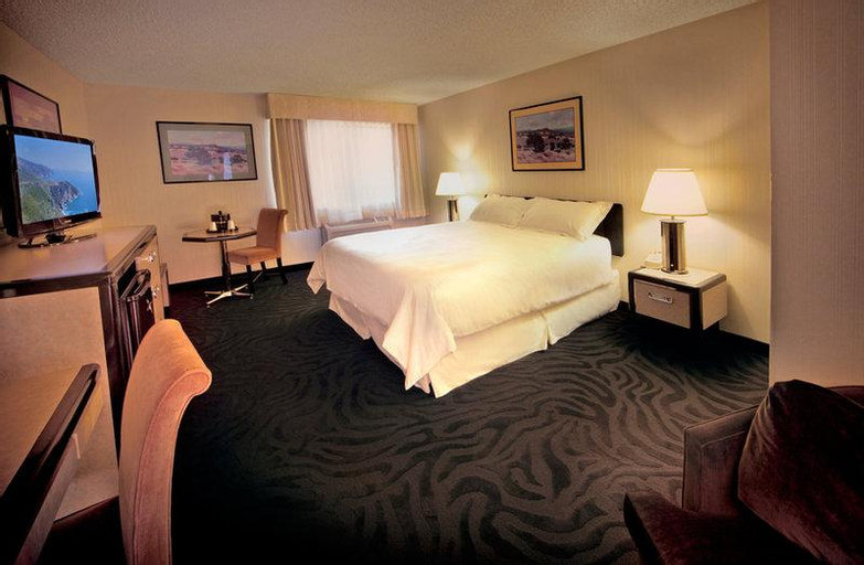 Western Village Inn & Casino, Washoe
