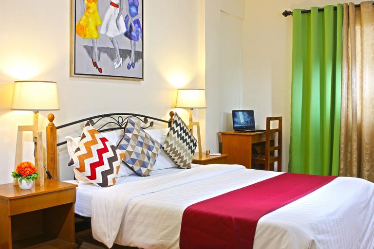 Laciaville Resort and Hotel, Lapu-Lapu City