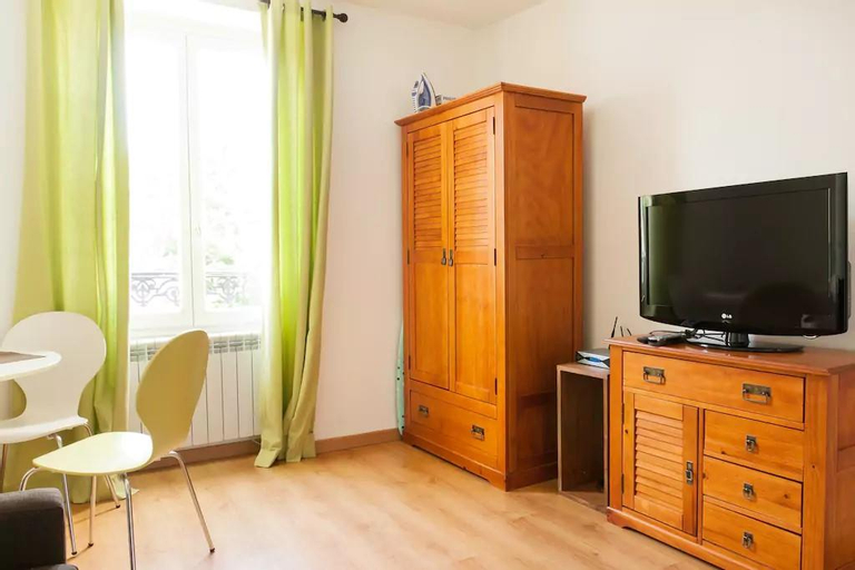 Furnished Apartments Les Josephines, Hauts-de-Seine