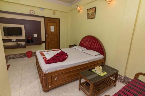 Hotel Palace Inn, West Tripura