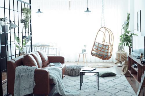 La Casa - The Luxury Hide away, Ba Đình
