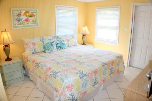 Palm #5512 Home, Saint Johns