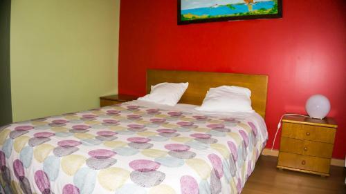 Hotel O Catraio, Montijo