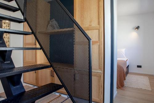 Cascais Fishing/Beach House - Modern Entire House, Cascais