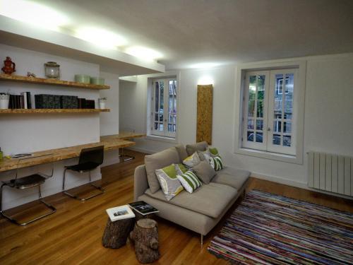 GuimaraesLiving - Hostel & Adventure, Braga