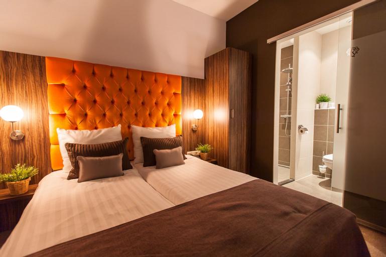 Hotel La Reine, Eindhoven