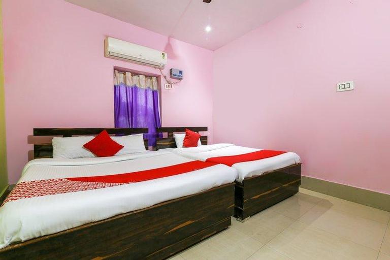 OYO 65956 Hotel Arihant, Nalanda
