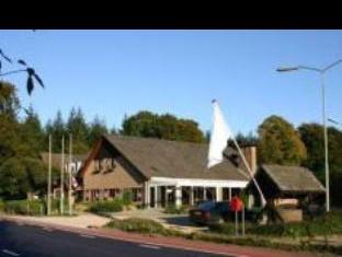 Herberg Restaurant 't Zwaantje, Mook en Middelaar