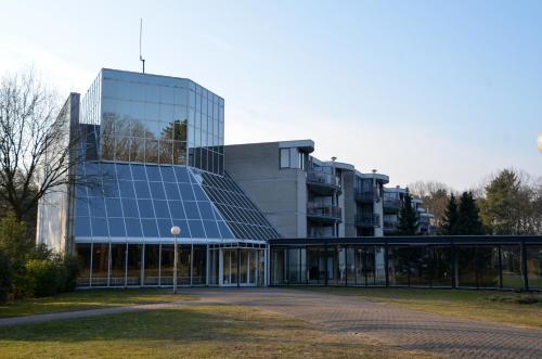 Appartementen Bad Boekelo, Enschede