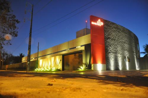 Motel UP (Adult Only), Fortaleza
