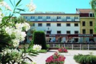 Hotel Botterweck, Valkenburg aan de Geul