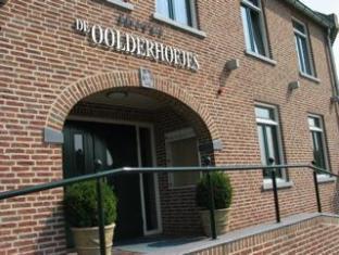De Oolderhof, Roermond