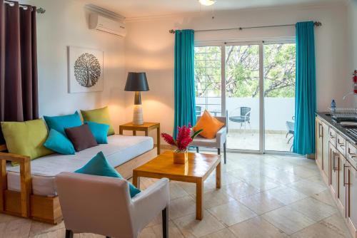 Hotel Montana, Port-au-Prince