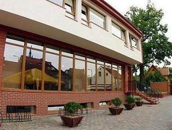 Aismares, Klaipėdos