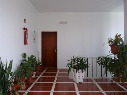 Residencial o Bras, Alvaiázere