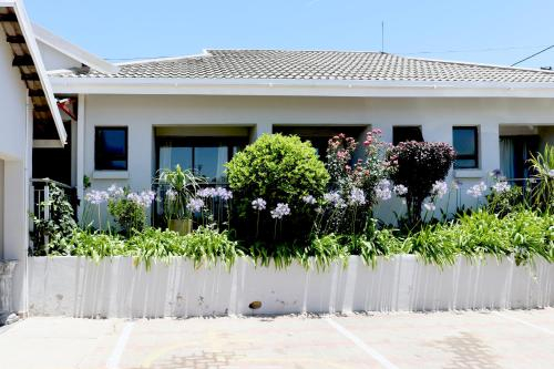 Tribute Guest House Matala,