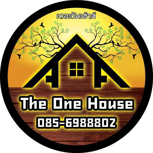 The One House, Muang Nan