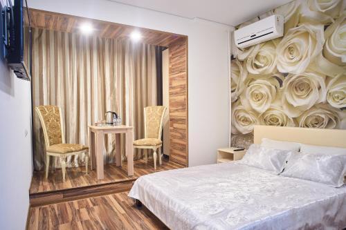 Hotel Smart, Orel