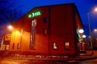 Hotel & Spa Kameleon, Żory