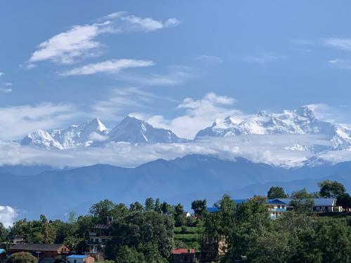 Bandipur Samira Homestay, Gandaki