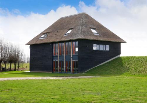 Dijkmoment Zwolle, Zwolle