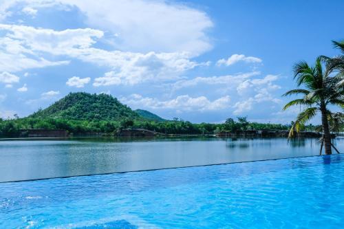 Inlaya Ratchaburi, Muang Ratchaburi