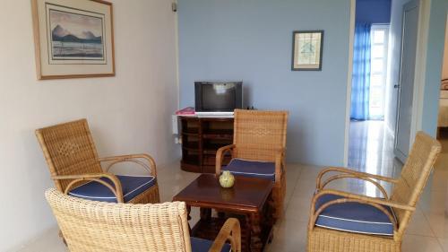 Nishav Apartments,