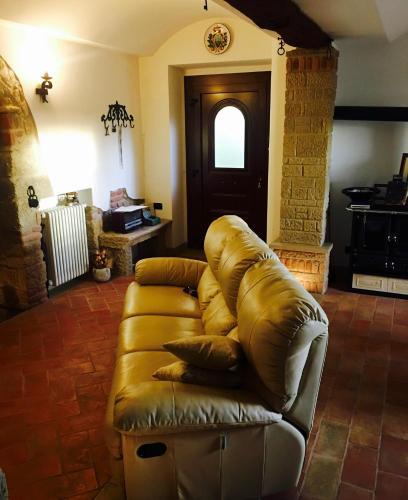 Residence Riccardi,