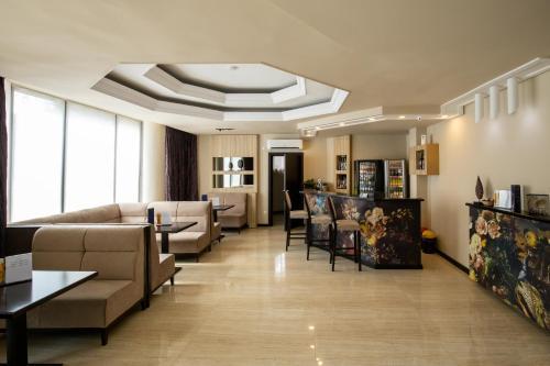 Hotel Alex, Galati