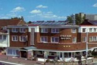 Oranje Hotel Sittard, Sittard-Geleen