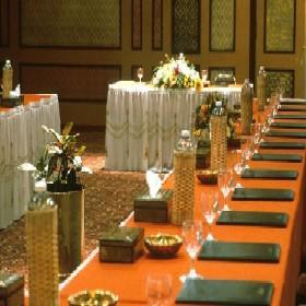 SHERATON HOTEL, Markaz Rif Dimashq