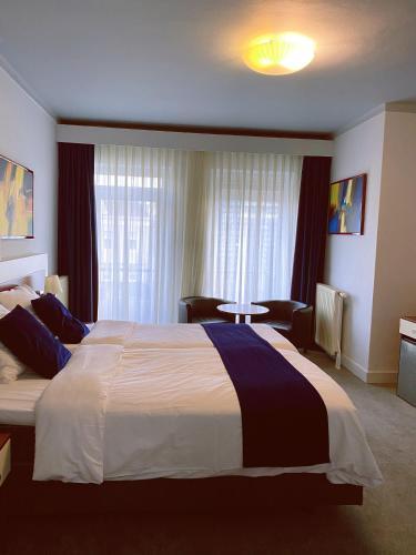 Apollo Hotel, Nijmegen