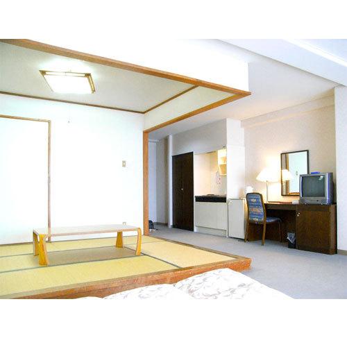 Hotel Motobu Resort, Motobu