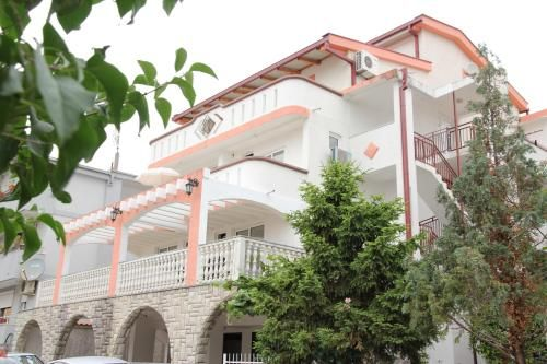 Guesthouse Civovic,