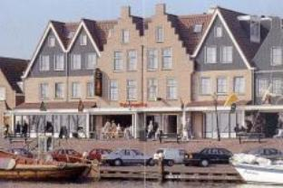 Hotel Old Dutch, Edam-Volendam