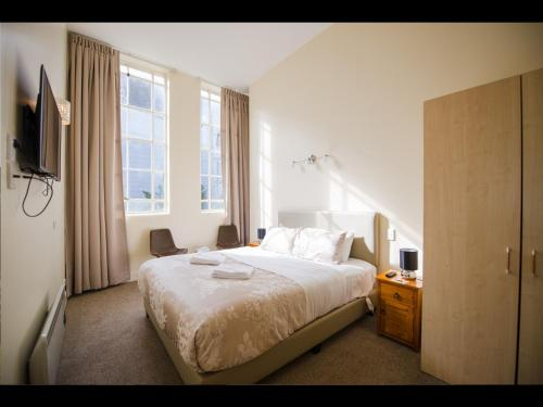Grand Central Serviced Apartments, Waitakere