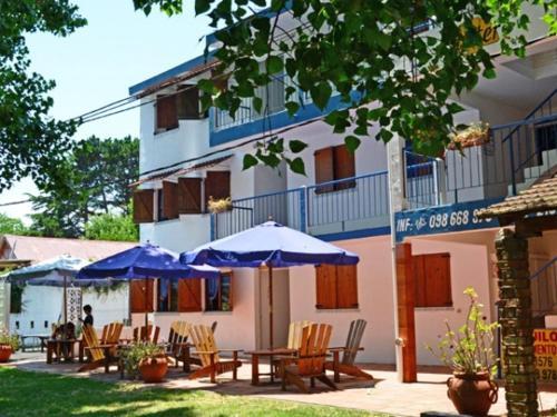 Apartamentos Oyster, n.a348