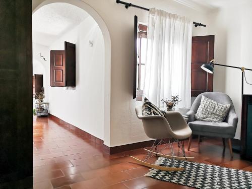 Foral Guest House - Obidos, Óbidos