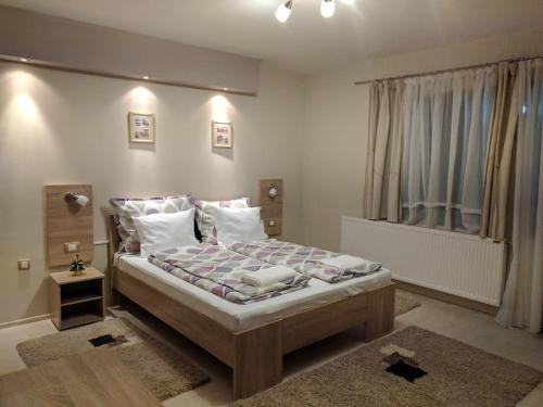 Guest House Dimitrije, Niš