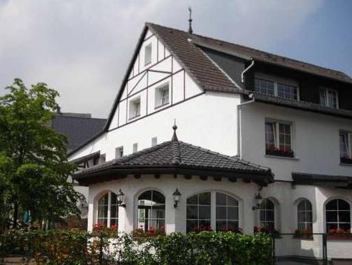 Hotel Restaurant Daute, Märkischer Kreis
