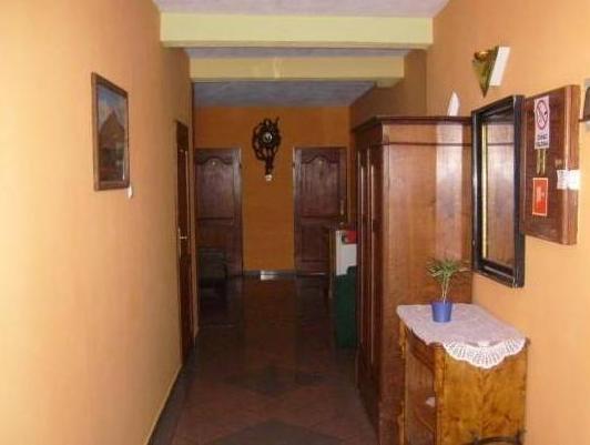 Hotel Karpacz, Jelenia Góra