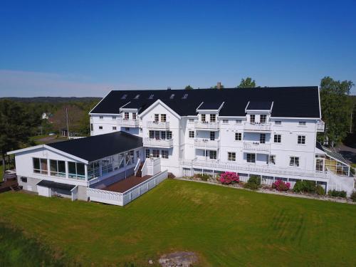 Arendal Herregaard Spa & Resort, Arendal