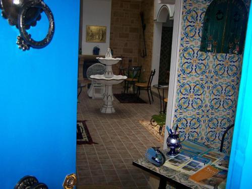 Dar El Kasba Bizerte, Bizerte Nord