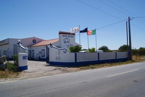 Reguengos Hotel, Reguengos de Monsaraz