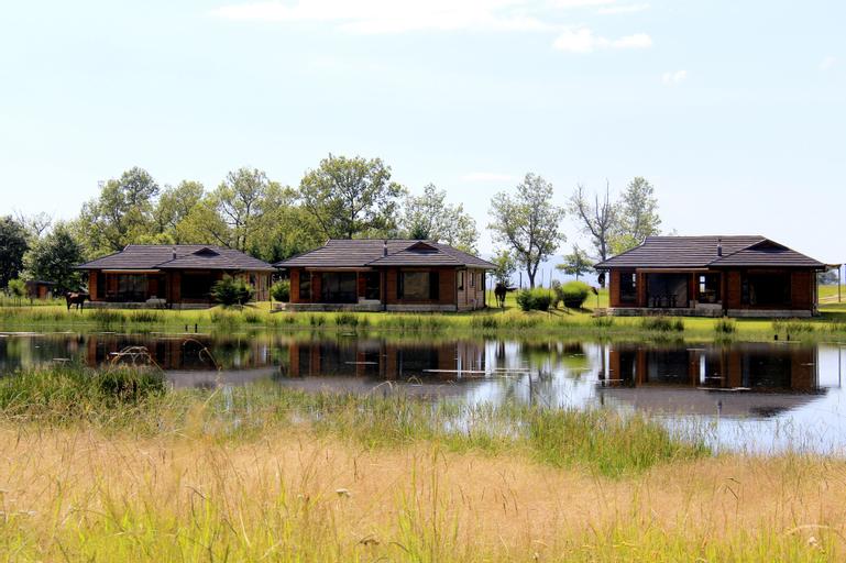 Sani Valley Lodge, Sisonke