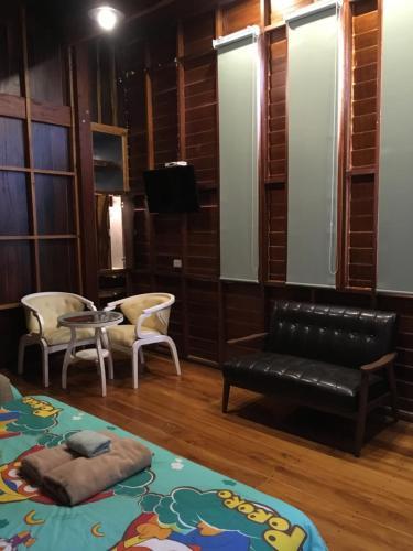515 coffee & resort, Muang Prachuap Khiri Khan