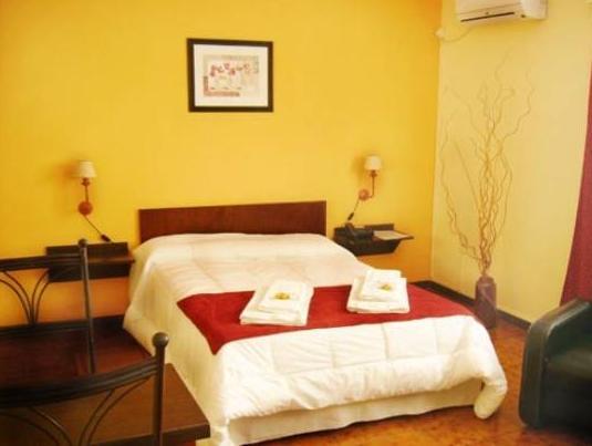 Hotel Minas, n.a161
