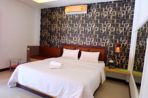 SC Resort Hat Yai, Hat Yai