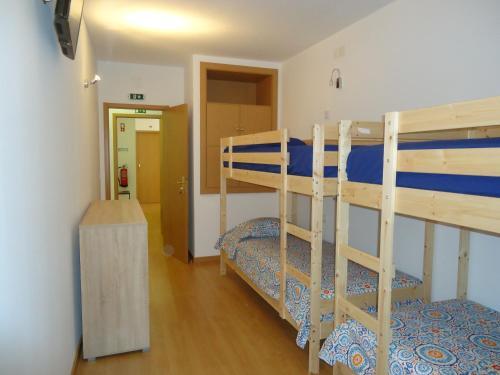 Hostel Arte 7, Silves